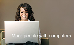 PeopleWithComputers